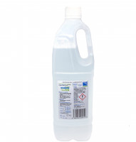 Dezinfekčný gél Enduro Hand Sanitiser, 1 L