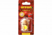 Areon Fresco Cherry