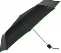 Hasy, 9040 - čierna/zelená