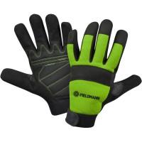 """Pracovné rukavice, 10""""/XL"""