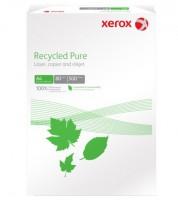Kopírovací papier A4 80g Recycled Pure