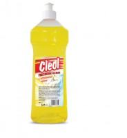Čistiaci prostriedok Cleol 1l na riad