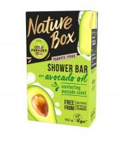 Nature Box Sprchové mydlo