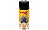 Ambro-Sol Olejove dielektricke dezoxidovadlo 400 ml