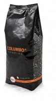 Káva Columbo Vending 1kg