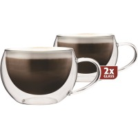 Termo poháre MAXX 300ml - 2ks