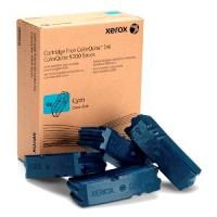 ColorStix XEROX 108R00837 cyan COLORQUBE 9201/9202/9203/9301/9302/9303 (4ks)