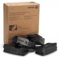 ColorStix XEROX 108R00840 black COLORQUBE 9201/9202/9203/9301/9302/9303 (4ks)