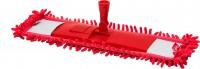 Mop kapsový podlahový  microfiber MAGIC 40 CM ,