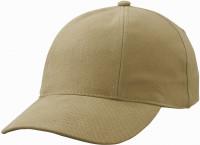 Cap, 44 - khaki zelená