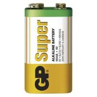 Batéria HQ 9V LR22