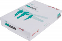 Kopírovací papier A3 80g Excel