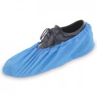 Návleky na obuv / 100 ks