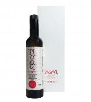 Olej olivový MAMA, darčeková sada 500 ml