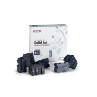 ColorStix XEROX 108R00820 black PHASER 8860/MFP (6ks)