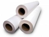 Plotrový papier š. 841mm/150m/76mm/ 80g
