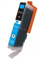 Inkjet cartridge compatible Canon BCI-3 PC/BCI-6 PC 13 ml