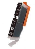 Inkjet cartridge compatible Canon BCI-6 Black/BCI-3 PBk 13 ml