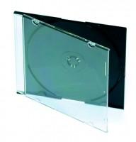 Obal na CD náhradný, tenký