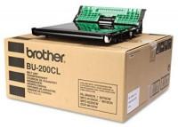 belt unit BROTHER BU-200CL HL-3040CN/3070CW, MFC-9120CN/9320CW