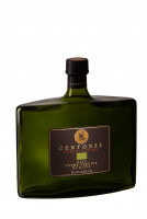 Olej olivový Extra Virgin Sabina Bottle organický, 0,5l