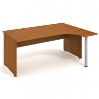 Stôl Egro 180x120 cm, ľavý