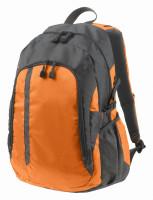 Galaxy  , 9260 - šedá/oranžová