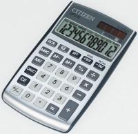 Kalkulačka Citizen CPC-112