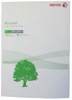 Kopírovací papier Recycled A3 80g