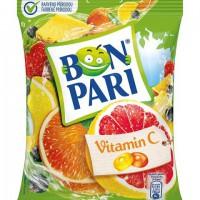 Cukríky Bon Pari 90g citr.mix