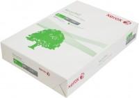Kopírovací papier Recycled A4 80g