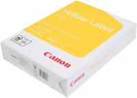 Kopírovací papier A4 80g Canon Yellow Label
