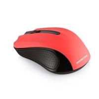 Myš Modecom bezdrôtová WM9 1200 DPI