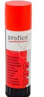 Lepiaca tyčinka Glue stick 36g