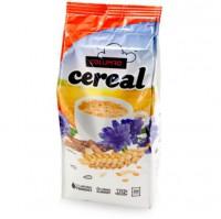 Nápoj COLUMBO® - kávovinový cereálny nápoj 300g