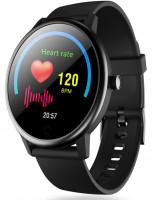 MPM Smart Watch, A