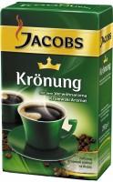 Káva Jac.Kronung 250g