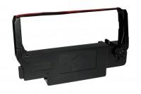 Páska EPSON ERC30/34/38 kompatibilná