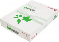 Recyklovaný kopírovací papier