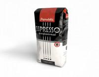 Káva Espresso proffes.1kg