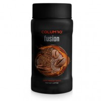 Káva  Columbo® Fusion instantná 100g