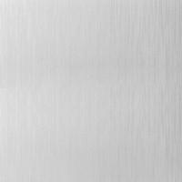 Papier Image Astrosilver, Orion A4 220g