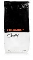 100% vymrazovaná káva Columbo Silver 500g instantná