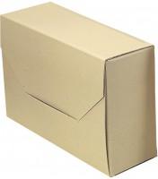 1dc1beffe Archívne krabice a kontajnery | Xepap.sk