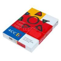 Kopírovací papier A3 100g 4CC