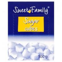 Cukor kocky 0,5kg