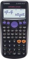 Kalkulačka Casio FX 350 ES PLUS