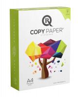 Kopírovací papier A4 80g R- Copy Standard plus