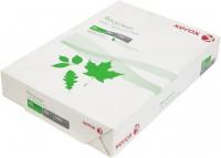 Kopírovací papier A4 80g Recycled +