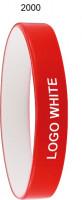 Colore, 2000 - červená/biela